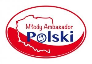 Młody Ambasador Polski